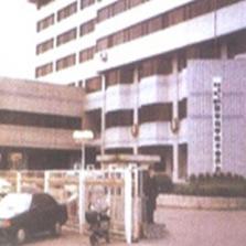 国家科委办公室