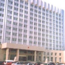 肇东市政府